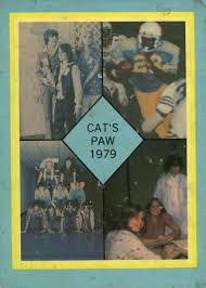 cat high yearbook 1979 sulphur springs high school yearbook online sulphur springs