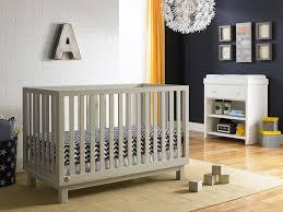 dark grey baby furniture sets perfect grey baby furniture sets