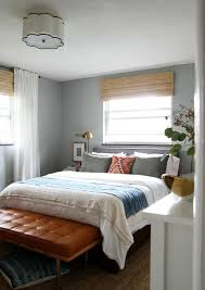 House Tweaking Living Room Curtains Best 25 Scandinavian Blinds And Shades Ideas On Pinterest