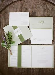 Create Your Own Wedding Invitations Extraordinary Create Your Own Wedding Invites 33 For Your Wedding