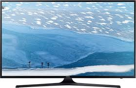 samsung 101cm 40 inch ultra hd 4k led smart tv online at best