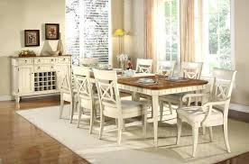 wonderful dining room table bench best 10 ideas country on