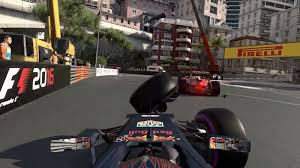 formula 4 crash f1 2016 1 7 patch notes have been revealed just push start