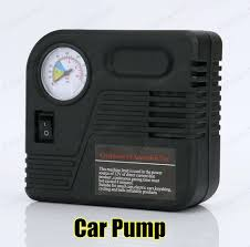 exquisite image of showthread garage air compressor tags