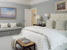 Interior Bedroom Wall Lights Bedroom Designer Bedroom Wall Lights 1 Lime Green And Purple