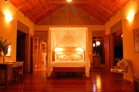 romantic lighting for bedroom bedroom romantic ideas for married couples how to simple false