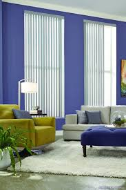 Royal Blinds And Shutters Blinds Shades U0026 Shutters Of Indy Free Delivery 317 796 3598