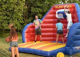 party rentals columbus ohio columbus ohio event party infaltable rentals