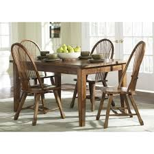 Casual Dining Room Furniture Sets Treasures Casual Dining Collection Cole U0027s Furniture Store