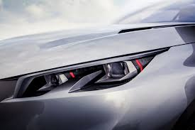 peugeot 909 peugeot quartz concept headlights places to visit pinterest