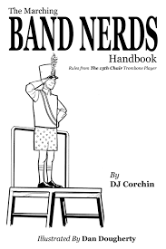b and q kitchen design service the marching band nerds handbook the band nerds book series dj