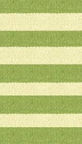 Lime Green Outdoor Rug 86 Best Outdoor Rugs Cushions And Pillows Images On Pinterest