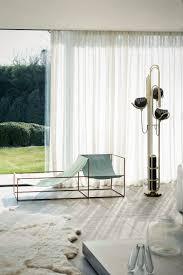 Interior Design Images Hd Neil Mid Century Modern Floor Lamp Delightfull