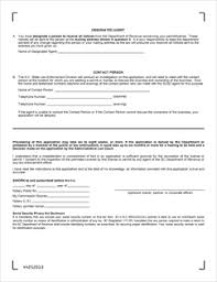 form abl 921 fillable application for liquor producer warehouse