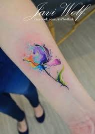 love need to find a tattoo artist around here that can do this