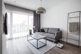 interior design courses at home smartart design home