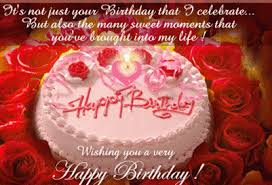 birthday cake quotes image inspiration of cake and birthday