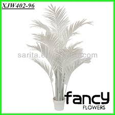 Wedding Trees White Wedding Trees White Wedding Trees Suppliers And
