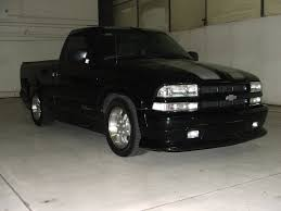 chevrolet s 10 questions what does an automatic 2003 s10 4 3