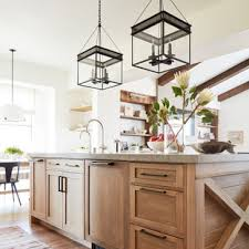 light wood tone kitchen cabinets 75 beautiful luxury kitchen pictures ideas february