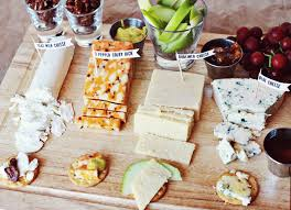 cheese plate 5 tips for creating the cheese platter a beautiful mess