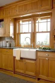 Kitchen And Bath Design Schools by Summit Avenue Prairie Remodel David Heide Design Studio
