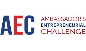Challenge Pics Ambassador S Entrepreneurial Challenge U S Embassy In Finland