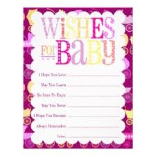 Games To Do At A Baby Shower - baby shower blog baby shower invitations