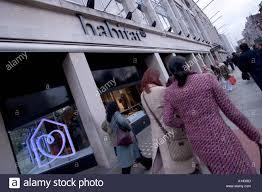 Tottenham Court Road Interior Shops Tottenham Court Road Shops Furniture Instafurnitures Us