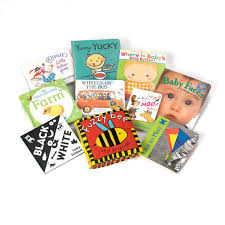 best baby book great toys to include in a gift basket for a baby mipeachfest