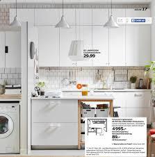 modulare küche modulare kuchen neue kuchenmobel edgetags info