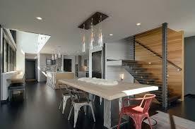 modern houses interior modern home design in usa reflecting grandeur edgewater residence