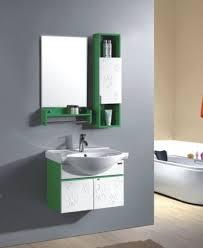 Bathroom Vanity Wholesale by 360 Best Bathroom Vanities U0026 Cabinets Images On Pinterest