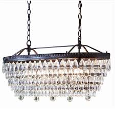 best 25 bronze chandelier ideas on pinterest victorian lighting