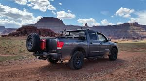 nissan frontier off road bumper nissan truck archives wilcooffroad com