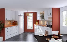 Ikea Cabinet Ideas by Refrigerator Cabinet Ikea Best Cabinet Decoration