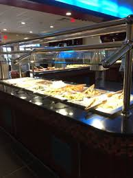 China Buffet Grand Rapids by Chinese Sugar Donuts Picture Of Fuji Buffet U0026 Grill Grand