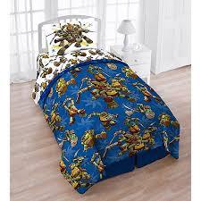 Ninja Turtle Bedding Ninja Turtles Bedding Twin Bedding Queen