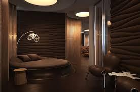 luxury bedrooms interior design red luxury bedrooms photogiraffe me