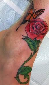 cool rose disign part 27 tattooimages biz