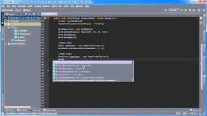 javafx grid layout exle javafx java gui tutorial 9 gridpane youtube