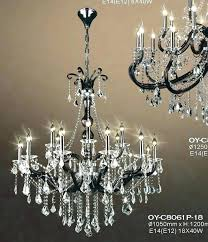 Real Candle Chandelier Lodge Chandeliers Plus Candle Chandelier With Crystals Chandeliers