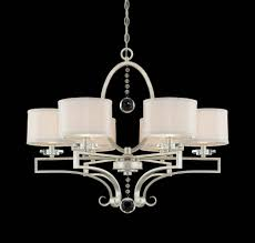 New Chandeliers by New 6 Light Chandelier 49 In Small Home Remodel Ideas With 6 Light