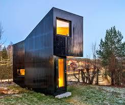 mini cabin kits tiny house builders diy cottage loversiq