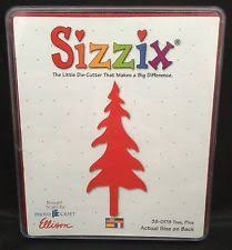 new sizzix puzzle maker 2 die 654992 ebay 8 00 dies and