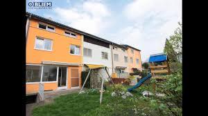Haus Zu Vermieten Reihenhaus In Bergheim Salzburg Zu Vermieten Youtube