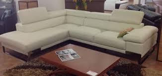 canapé 6 places canapé en l à lorient morbihan vente de salons cuirs et tissus