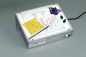 porta trace light box porta trace light box product details keepsake quilting