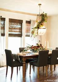 pottery barn christmas table decorations 63 best pb family christmas images on pinterest family christmas