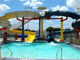 hialeah gardens park location photos of hialeah gardens 15 best things to do in hialeah fl page 2 of 15 the crazy tourist